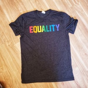 """Abercrombie & Fitch 